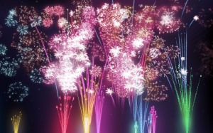 FreeGreatPicture.com-203-colorful-fireworks