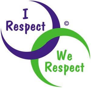 SelfRespect
